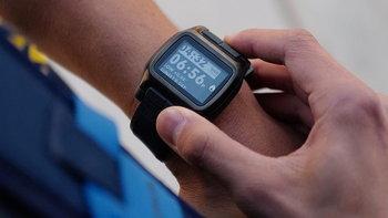 Nixon High Tide นาฬิกาในตระกูล Repreve เตรียมออกมาเขย่าวงการเซิร์ฟในซีซั่นนี้