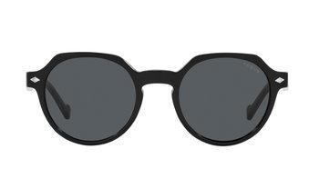 Vogue Eyewear แว่นตาผู้ชายคอลเลคชั่นแรกประจำปี 2021
