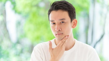 5 ประโยชน์ของน้ำมันมะพร้าว ดีต่อผู้ชายอย่างไร