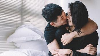 มีความรักอาจเป็นทุกข์ แต่ไม่ทุกข์ได้ด้วย 9 วิธีนี้