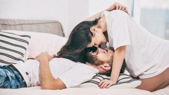 10 ข้อต้องรู้หากคุณอยากมีความรักที่แสนโรแมนติก