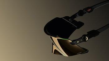 แว่นกันแดด Oakley Kato พร้อมเลนส์ Prizm 24K เปิดตัวในโอลิมปิก 2020