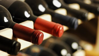 หัดสะสมไวน์ต้องรู้! ควรเลือกเก็บไวน์ในห้องเก็บไวน์ หรือ ตู้แช่ไวน์
