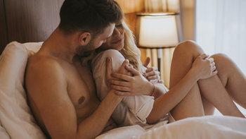 เปิด 5 ประโยชน์ของการมี Sex