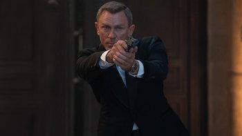 OMEGA และเรื่องราวเบื้องหลังนาฬิกาที่อยู่คู่สายลับ 007 มากว่า 2 ทศวรรษ
