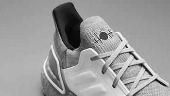 adidas X JAMES BOND คอลเลคชันพิเศษ ต้อนรับภาพยนตร์ภาคใหม่ NO TIME TO DIE