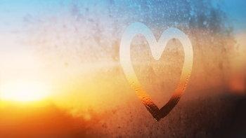 7 พฤติกรรมบั่นทอนความสัมพันธ์ รักมากแค่ไหนก็อาจไปกันไม่รอด