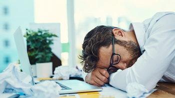 ประโยชน์และโทษของการนอนกลางวันที่คุณอาจไม่เคยรู้