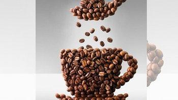 3 เหตุผลดีๆ ที่ควรจัดให้กาแฟเป็นส่วนหนึ่งของการดูแลผิวพรรณคุณทุกวัน