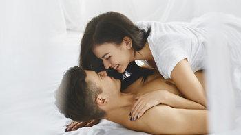 เซ็กซ์ที่ดีสำหรับผู้หญิงคืออะไร ?