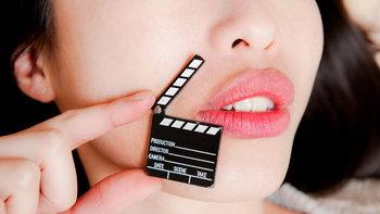8 เหตุผลทำไมคุณควรดูหนังอย่างว่าให้มากขึ้น