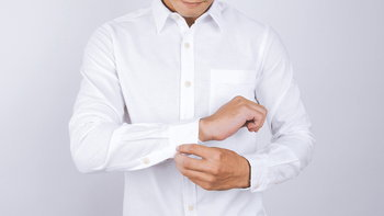 5 เทคนิคเลือกเสื้อเชิ้ตให้เข้ากับสไตล์คุณ