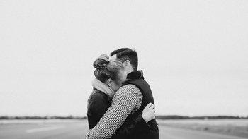 6 รูปแบบ 'ความรักเป็นพิษ' ที่คนชอบคิดว่าเป็นเรื่องปกติ