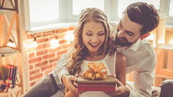 5 วิธีเติมความหวานให้ชีวิตรักของคุณไม่จืดจาง