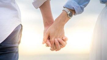 14 คุณสมบัติของผู้หญิงที่ไม่ควรปล่อยให้หลุดมือ?