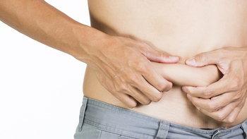 """นักจิตบำบัดแนะนำอยากลดน้ำหนักให้ได้ผลต้อง """"จดสิ่งที่กิน"""""""