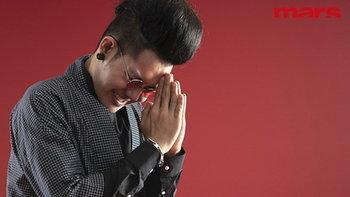 วัฒนธรรมไทยโตได้ไหมในกระแส Pop Culture? ฟัง 'เก่ง ธชย' เล่า เคล้าเรื่องจุกอก