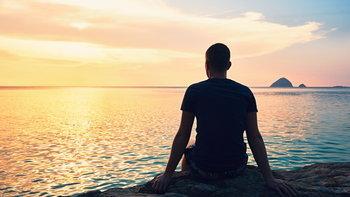 5 วิธีดูแลสุขภาพจิตให้ผ่อนคลายและหายเครียด