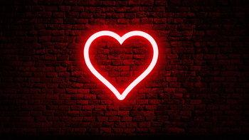 """พิสูจน์คำว่า """"รัก"""" จริงหรือลวง"""