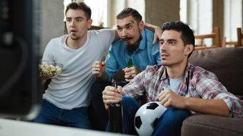 อังกฤษ เสี่ยงขาดแคลนเบียร์ช่วงฟุตบอลโลก หลังก๊าซคาร์บอนไดออกไซด์ขาดตลาด