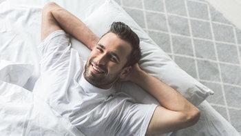 7 สิ่งที่ควรทำก่อนเริ่มต้นเช้าวันทำงาน