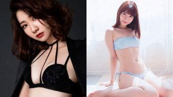 ยูกิริน AKB48 เลิกแบ๊ว รับเป็นแบรนด์แอมบาสเดอร์ชุดชั้นในผู้ใหญ่