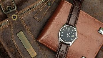 ข้อดีและข้อเสียของสายนาฬิกาประเภทต่างๆ
