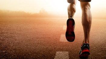 วิ่งเท่าไรถึงทดแทนสิ่งที่กิน