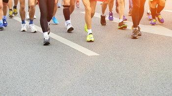 รวมงานวิ่งเดือนพฤศจิกายน 2561 ที่สายวิ่งไม่ควรพลาด