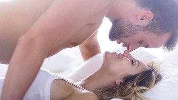 6 ความเชื่อผิดๆ ที่ผู้ชายคิดว่า ผู้หญิงชื่นชอบ