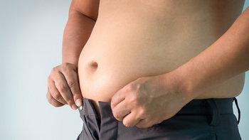 ลดน้ำหนักแบบได้ผล โดยไม่ต้องอดอาหาร