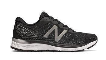 รองเท้าวิ่ง New Balance 880 อัดแน่นไปด้วยเทคโนโลยีทันสมัย