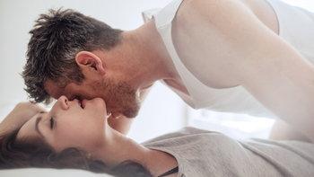 เรื่องง่ายๆ ที่ควรรู้ก่อนมีเซ็กซ์