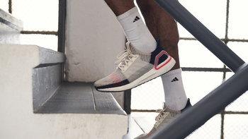 Adidas เปิดตัว Ultraboost19 วางจำหน่ายพร้อมกันทั่วโลก 21 กุมภาพันธ์นี้