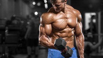 5 ข้อเท็จจริง การออกกำลังกายที่คุณมักทำผิดอยู่บ่อยๆ