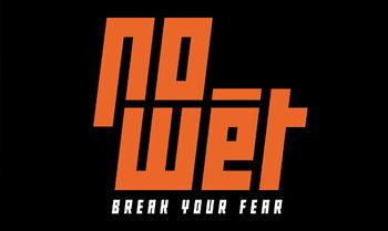 เพจ NoWet Thailand เปลี่ยนเป็นชื่อ Flow Thailand