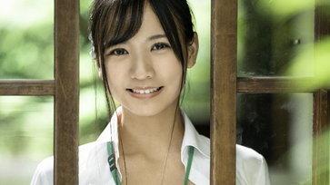 """หนุ่มๆ รอลุ้นผลงานใหม่ """"รินจัง"""" นางเอกเอวี ลูกครึ่งไทย-ญี่ปุ่น กำลังจะหมดสัญญาค่ายดัง"""