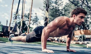 สาเหตุของการวูบขณะออกกำลังกาย