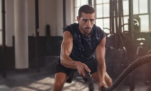เคล็ดลับทำความสะอาดชุดออกกำลังกาย