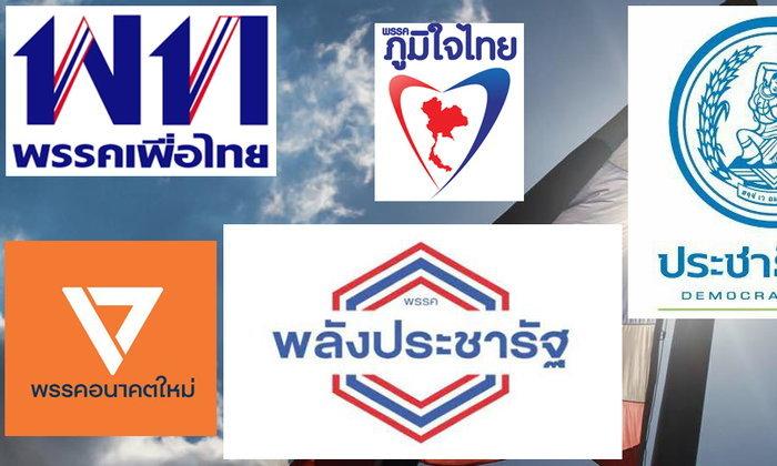 10 อย่างที่ต้องเตรียมไป ถ้าคุณคิดจะหนีความน่าเบื่อของประเทศไทยตอนนี้