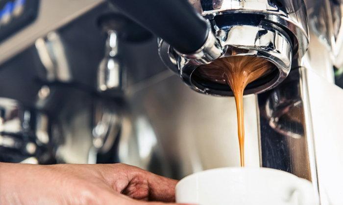 หนุ่มๆ ต้องรู้ 6 ทริคเลือกดื่มกาแฟอย่างไรให้สุขภาพดี