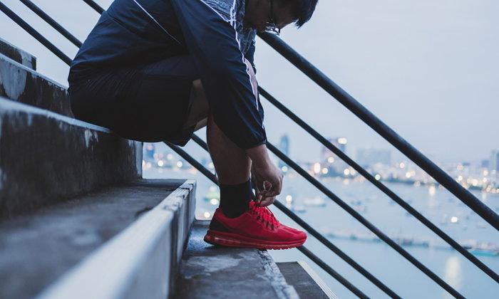 วิ่ง การออกกำลังกายที่คุ้มเหนื่อย เพราะให้อะไรมากกว่าที่คิด