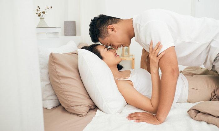 อยากมีเซ็กซ์ดีอย่าลืมเช็ค 7 สิ่งนี้ ก่อนพากันกระโจนขึ้นเตียงนอน