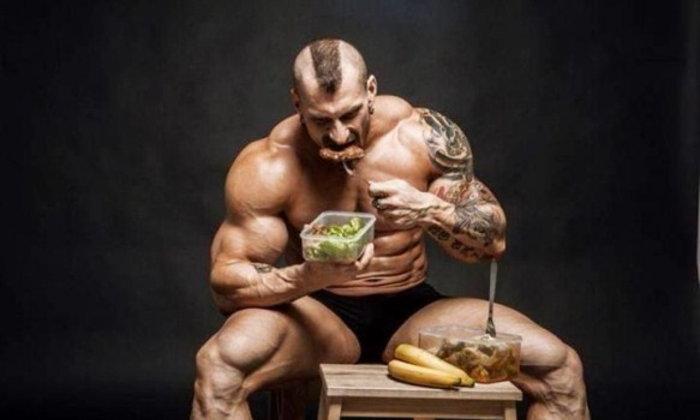 กินแบบไหนกล้ามขึ้น รวม 5 เทคนิคการเลือกกินอย่างถูกวิธีเพื่อการสร้างกล้ามแบบถูกวิธี