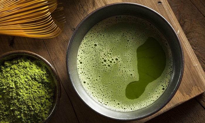 ชอบดื่มชาต้องอ่าน ผงเล็กๆ บนผิวน้ำชาไม่ใช่ฝุ่นแต่บอกถึงคุณภาพของชา