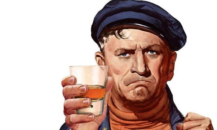 สบาย  งานวิจัยเผยดื่มแอลกอฮอล์ช่วยให้อสุจิมีคุณภาพมากขึ้น