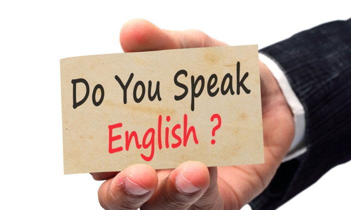 10 เหตุผลดีๆ ที่คุณควรเรียนและรู้ภาษาอังกฤษไว้