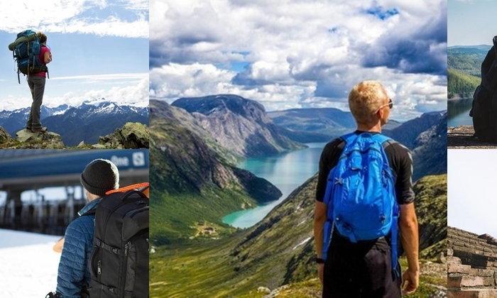 6 เหตุผลที่ทำให้การออกเดินทางนั้นให้อะไรเรามากกว่าแค่การท่องเที่ยว