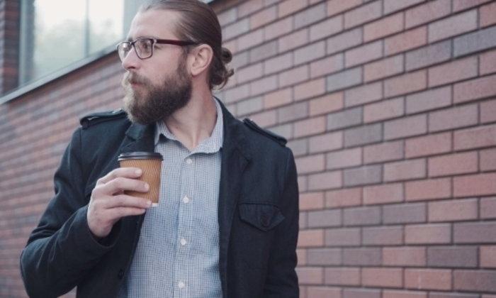 เคล็ดลับวิธีดื่มกาแฟให้อร่อย และสุขภาพดียิ่งขึ้น