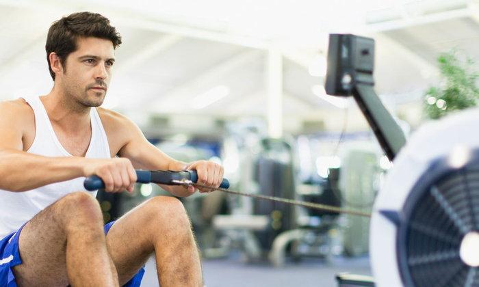 5 เทคนิคดีๆ สำหรับการเริ่มต้นออกกำลังกายเพื่อสุขภาพที่ดีแบบยั่งยืน